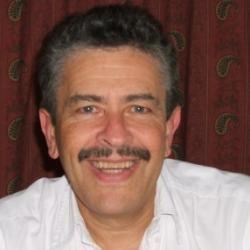 Professor Nicholas  de Lange